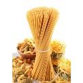 Pasta, Noodles, Vermicelli