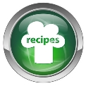 Check Out Our RECIPES!